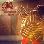 Estelle - Something Good Artwork