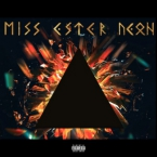 Ester Dean - F**k It Artwork