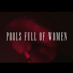 Esty - Pools Full Of Women Artwork