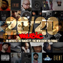 Phonte