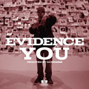 Evidence - You Artwork