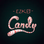 Ezko - Candy Free Verse Artwork