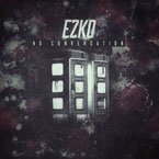 Ezko - No Conversation Artwork