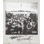 Fabolous - Awwright (Unreleased Version) Artwork