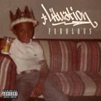 Fabolous - Lituation Artwork