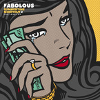 Fabolous - My Sh*t (Remix) ft. A Boogie Wit Da Hoodie Artwork