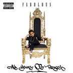 Fabolous ft. French Montana - Ball Drop Artwork