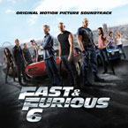 2 Chainz