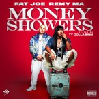 11106-fat-joe-remy-ma-money-showers-ty-dolla-sign