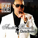 Fat Joe ft. Chris Brown - Another Round Artwork