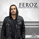 Feroz - Who Dat Artwork