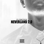 FlightSch ft. Diz - Neverland 2.0 Artwork