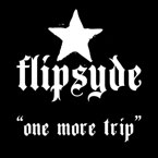 Flipsyde - One More Trip Artwork