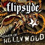 Flipsyde - Tower Of Hollywood Artwork