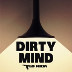 Flo Rida - Dirty Mind ft. Sam Martin Artwork