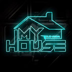 2015-03-17-flo-rida-my-house