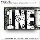 Embassy Music Board ft. Tez McClain &amp; Focus - 1NE Artwork
