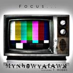 focus-mynhowyatawk