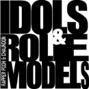 Focusft. Rapper Big Pooh &amp; Chaundon - Idols &amp; Role Models (Perspective #2) Artwork
