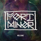 06215-fort-minor-welcome
