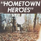01317-frank-leone-hometown-heroes