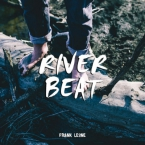 Frank Leone - River Beat Artwork