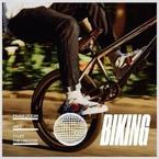04107-frank-ocean-biking-jay-z-tyler-the-creator