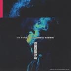Freddie Gibbs - 10 Times ft. Gucci Mane & E-40 Artwork