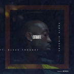 11115-freddie-gibbs-extradite-black-thought