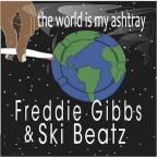 10025-freddie-gibbs-ski-beatz-the-world-is-my-ashtray