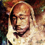 Freddie Gibbs - BFK Artwork