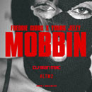 Freddie Gibbs ft. Young Jeezy - Mobbin Artwork