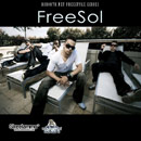 freesol-fu-money