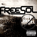 FreeSol ft. Justin Timberlake - Role Model Artwork