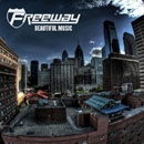 Freeway - Beautiful Music Artwork