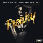 10095-french-montana-freaky-fetty-wap-monty-zoo