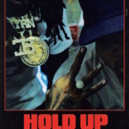 02217-french-montana-hold-up-migos-chris-brown