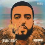 07197-french-montana-whiskey-eyes-chinx