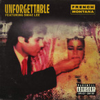 04067-french-montana-unforgettable-swae-lee