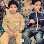 11096-french-montana-unforgivable