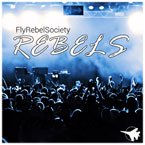 Fly Rebel Society