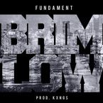 Fundament - Brim Low Artwork
