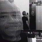 01176-future-al-sharpton