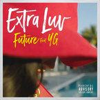 06307-future-extra-luv-yg