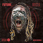 Future ft. Lil Wayne - After That Artwork