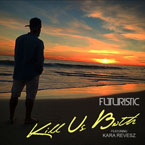 futuristic-kill-us-both