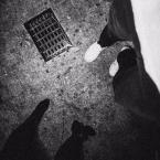 G-Eazy - Friend Zone ft. Marc E. Bassy Artwork