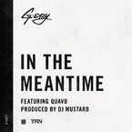 G-Eazy - In The Meantime ft. Quavo Artwork