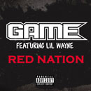 Red Nation Artwork