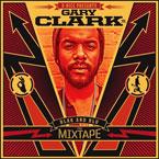 gary-clark-jr-blak-and-blu-rmx